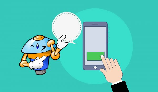 Chatbot Software Development: Top 7 Features to Promote Your Business