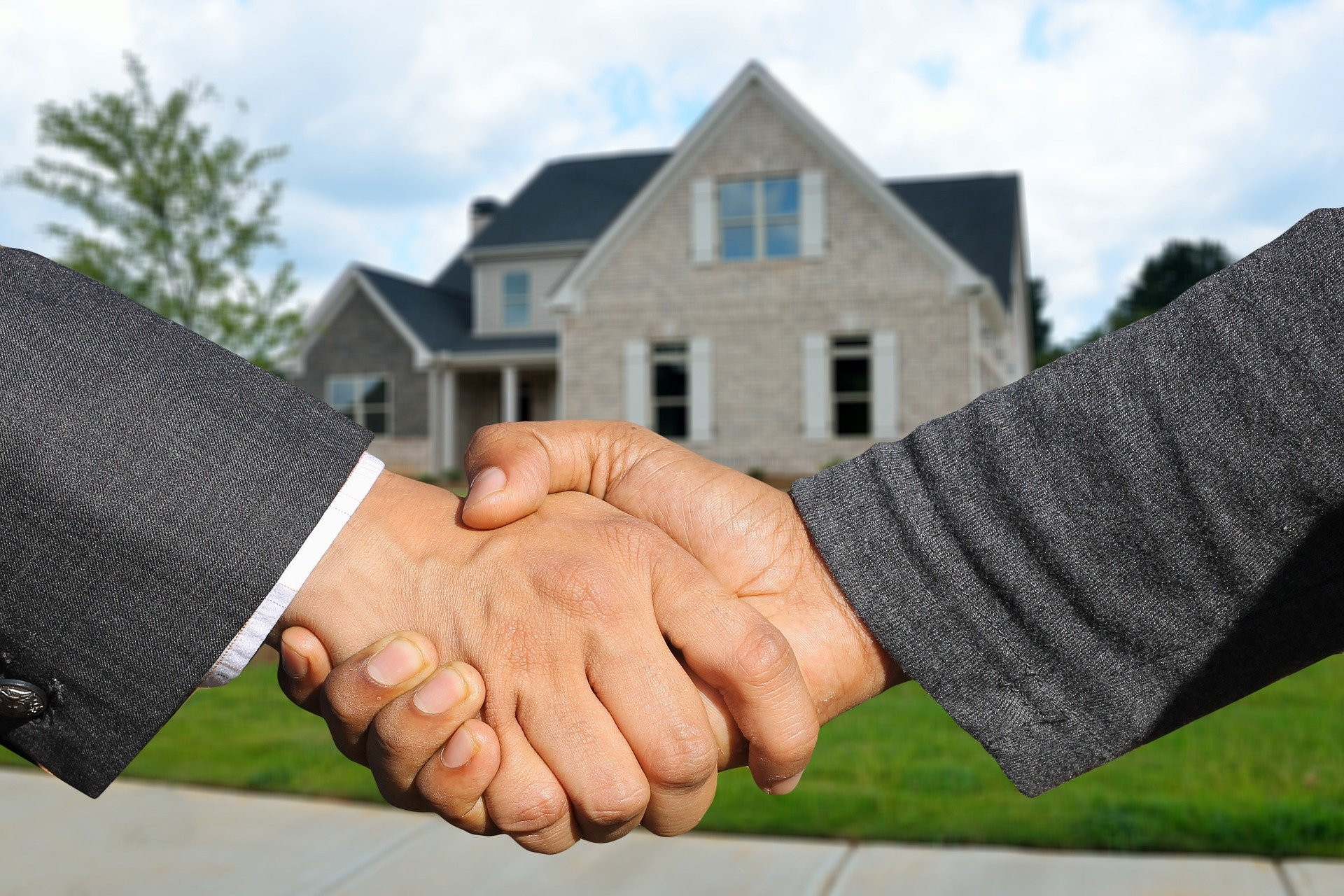 Know-How Real Estate Software Development Can Boost Your Business