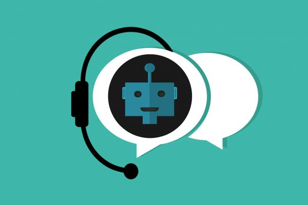 Know-How Chatbot Development Becoming Next Big Thing in the Industry