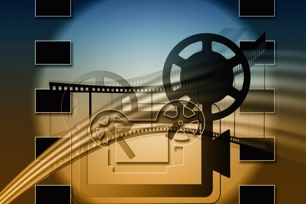 How Media & Entertainment App Development Changing the Industry