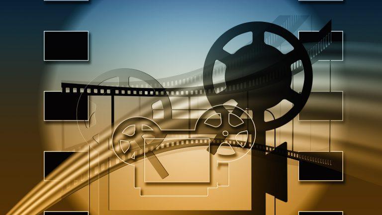 Media & entertainment app development 2