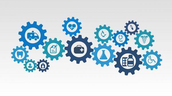 Top 8 Benefits of Healthcare App Development in the Healthcare Industry