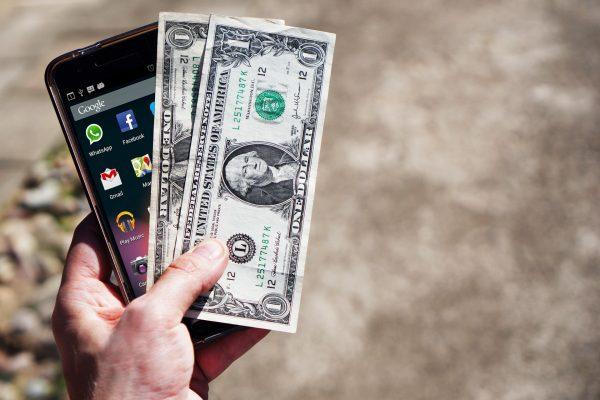 How Finance App Development Going to Help in Finance Management