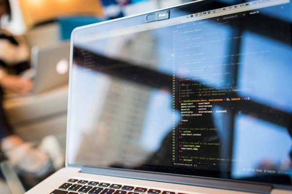 How Web Application Development Reshaping the Business World