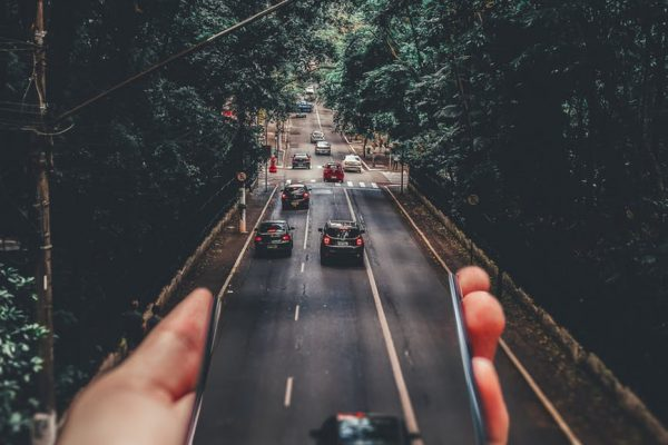 Know-How Transport App Development Reshaping the Industry