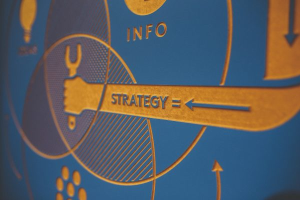 Strategies to follow for businesses during COVID-19 to remain productive