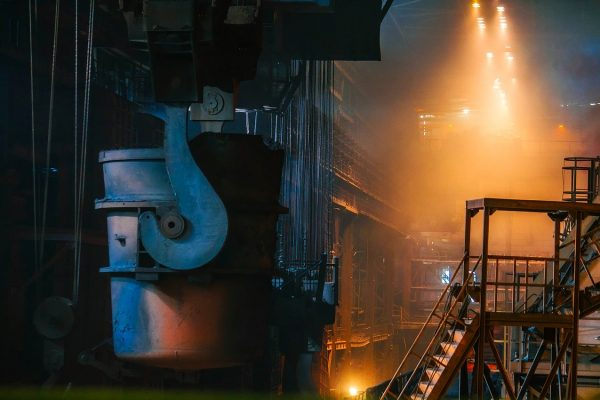 Manufacturing Industry and COVID-19! Is there a way to survive?