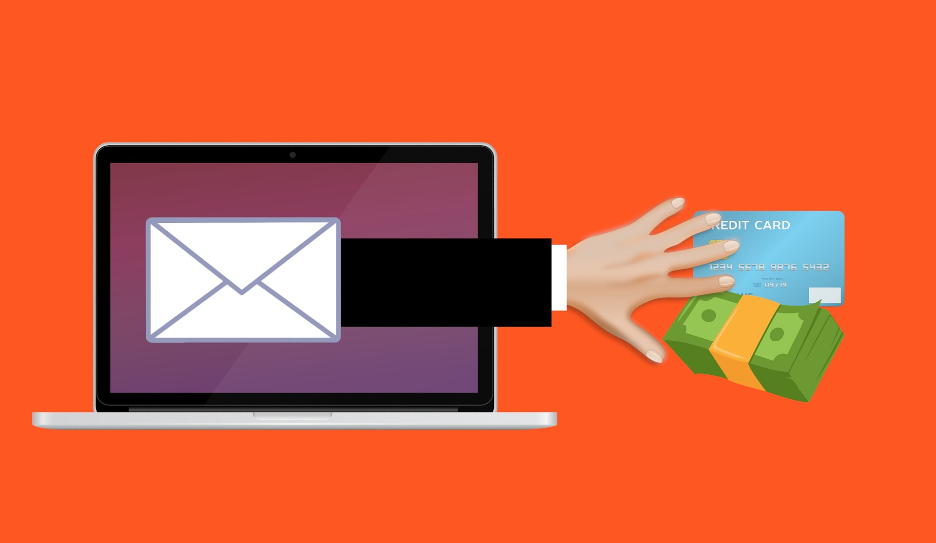 4 Remarkable Strategies that can Save Your Organization from Phishing