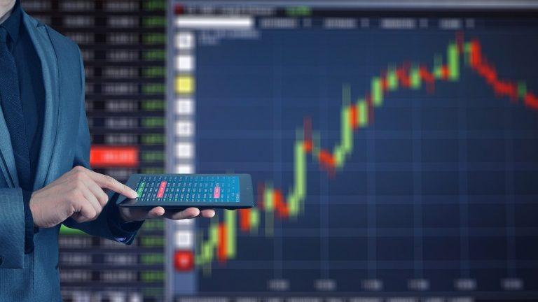 Trading Platform Development Company